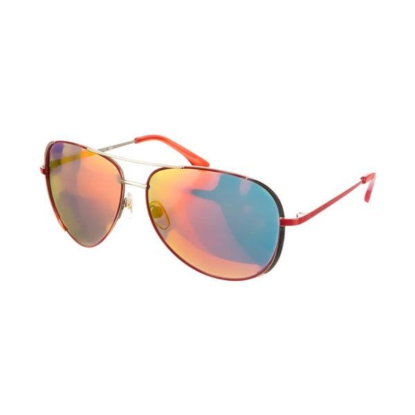 Okulary przeciwsłoneczne męskie Michael Kors M2067S Red
