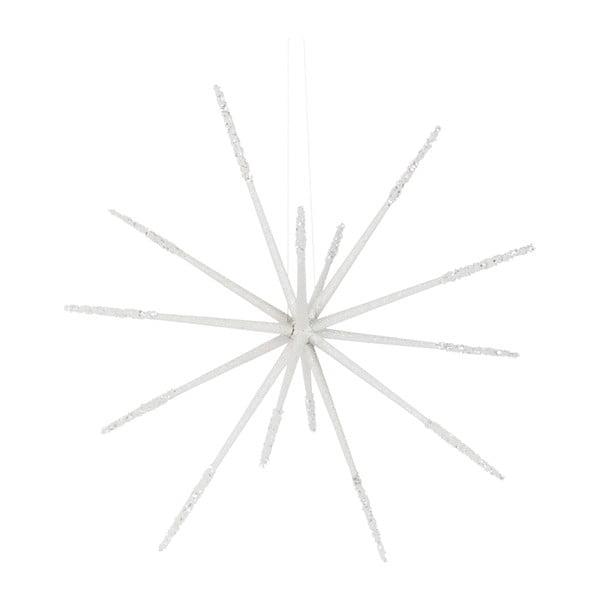 Dekoracja Meteor, 36 cm
