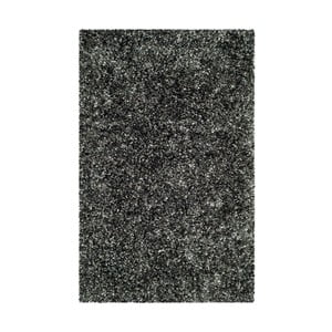 Dywan Cameron Grey, 106x167 cm