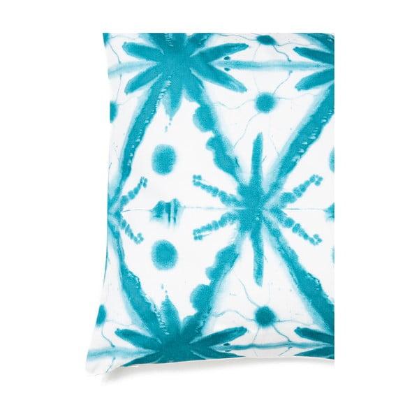 Poduszka Stars Blue, 50x50 cm