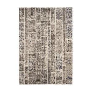 Dywan Effi Brown, 154x231 cm