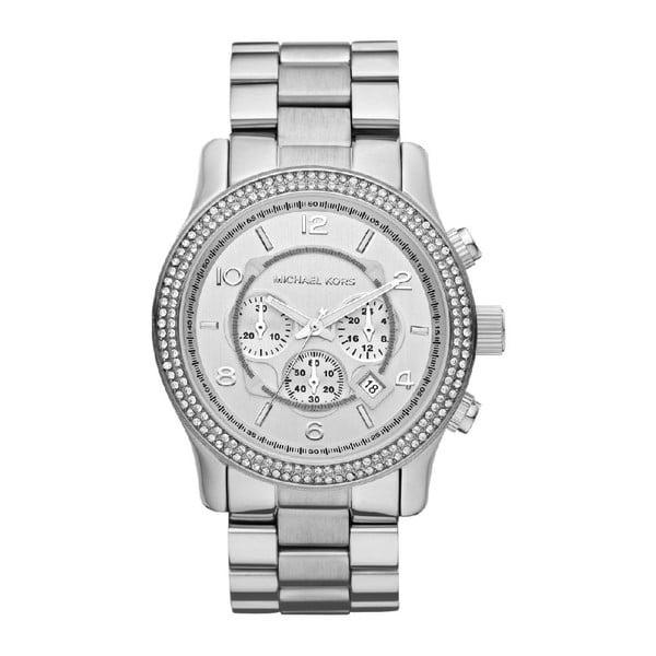 Zegarek damski Michael Kors MK5574
