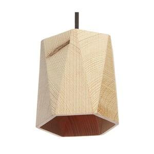 Lampa wisząca Almleuchten H4