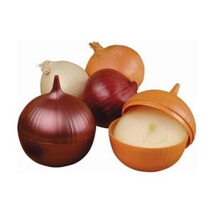 Pojemnik na cebulę Onion Holder