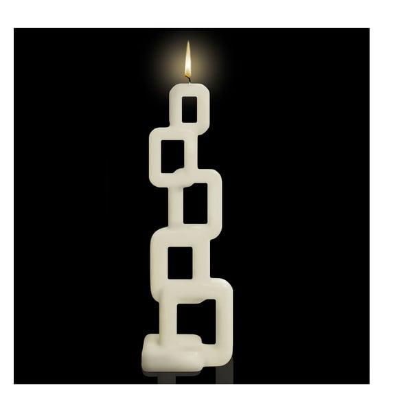 Świeczka Tara
