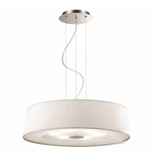 Lampa wisząca Evergreen Lights Modern Lamp