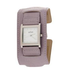 Skórzany zegarek damski Axcent X1774C-1LL