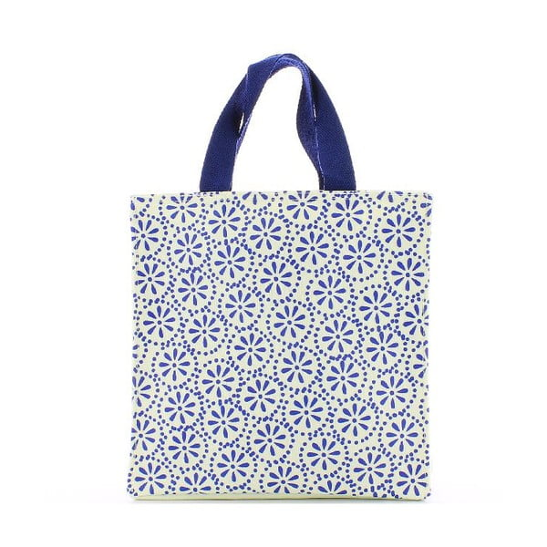 Torba Blueprint Collections Emma Bridgewater