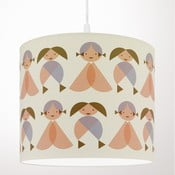 Lampa sufitowa Frida Lilly