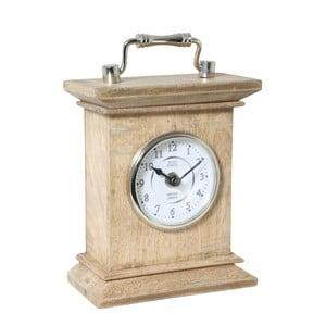 Zegar stołowy Bond Street