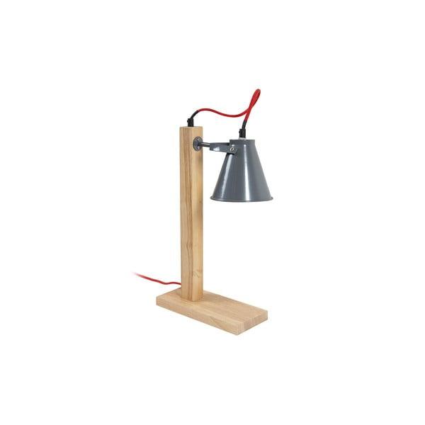 Lampa stołowa Eaton