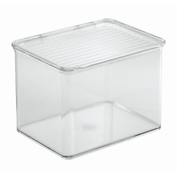 Organizer Cleary, 14x17x12,5 cm