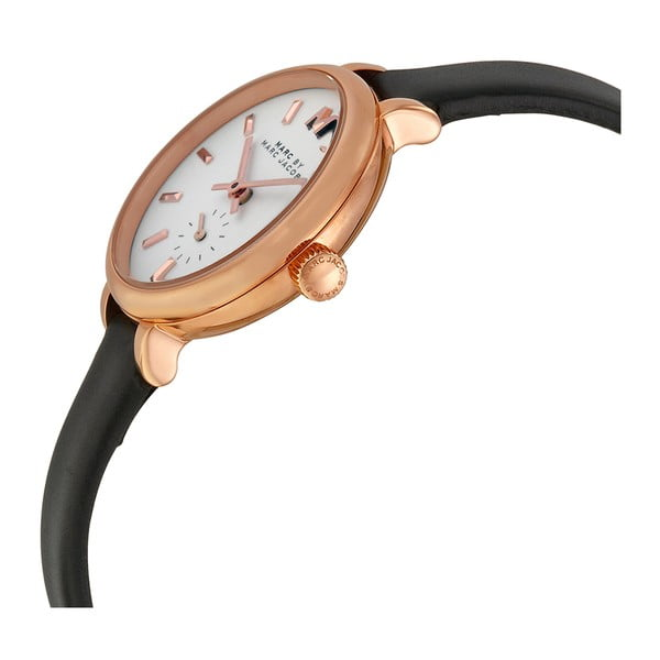 Zegarek Marc Jacobs MBM1352