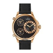 Męski zegarek Charmex 2591