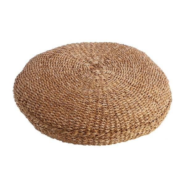 Poduszka na krzesło Ixia Cojin Rush, 60 cm