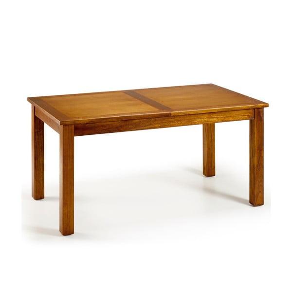 Rozkładany stół do jadalni Moycor Flash