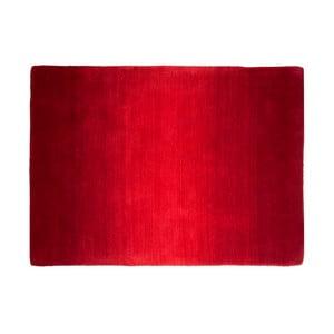 Wełniany dywan Amber, 121x167 cm