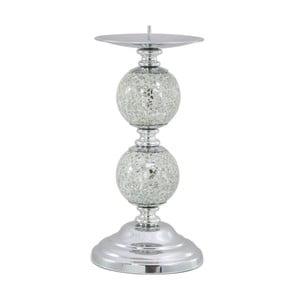 Świecznik CIMC Mosaic Silver, 82 cm