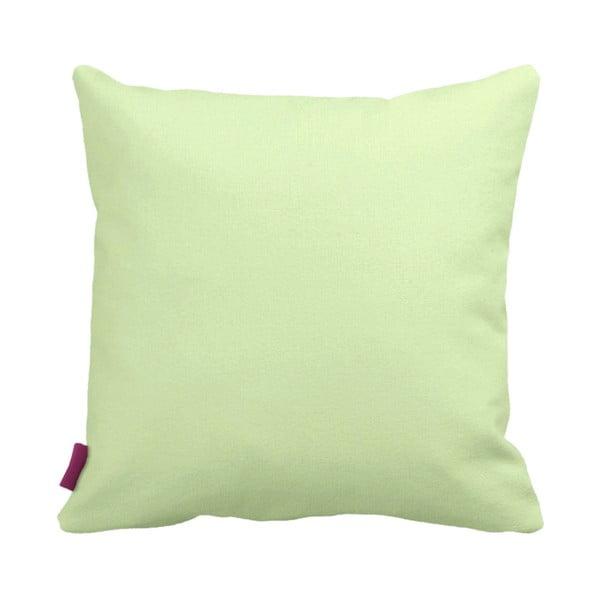 Poduszka Home Green, 43x43 cm