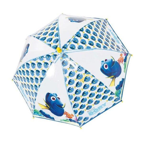 Parasol dziecięcy Finding Dory