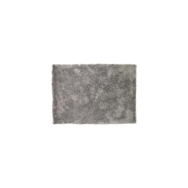 Dywan Twilight Silver, 160x220 cm
