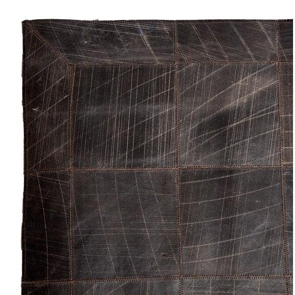 Dywan Antica Black Gold, 170x240 cm