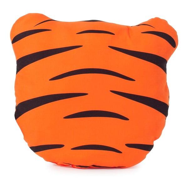 Poduszka Tiger