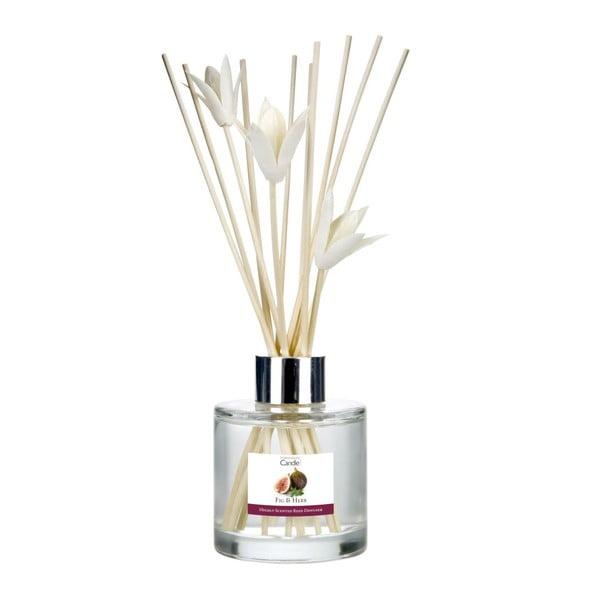 Dyfuzor zapachowy Fig & Herb, 100 ml