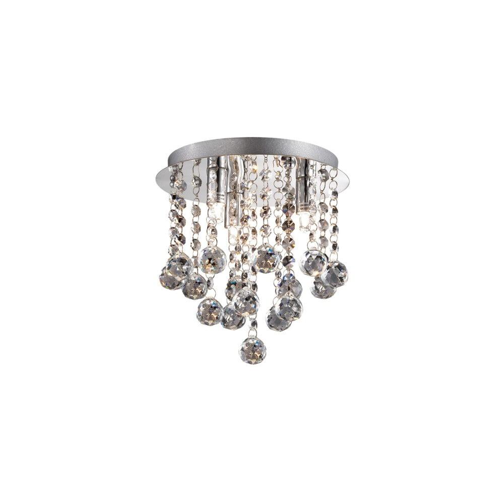 Lampa sufitowa Evergreen Lights Raserra
