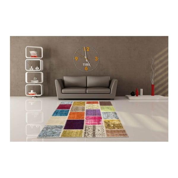 Dywan Atlas 560 multicolor, 120x170