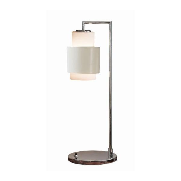 Lampa stołowa Sergios