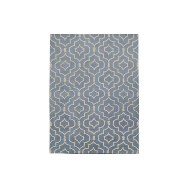 Dywan Wool 648, 153x244 cm