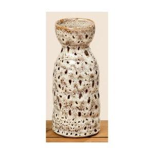 Porcelanowy wazon Boltze Telsa,21cm
