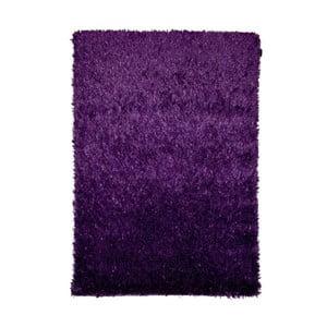 Dywan Grip Violet, 170x240 cm