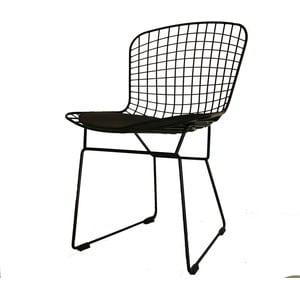 Krzesło Silla Marblearch
