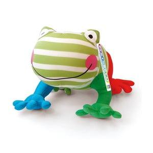 Pachnąca poduszka Profumotto Frog