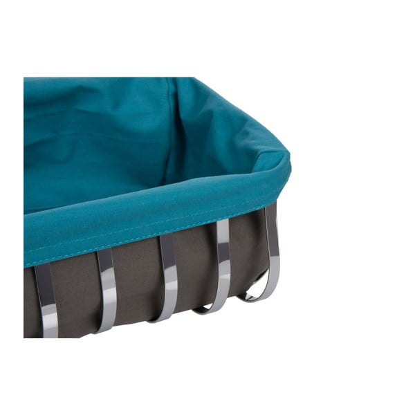 Koszyk Cestino Blue