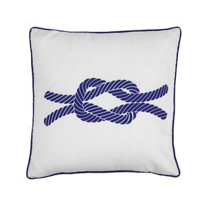 Poduszka Artesania Esteban Ferrer Sailor Knot