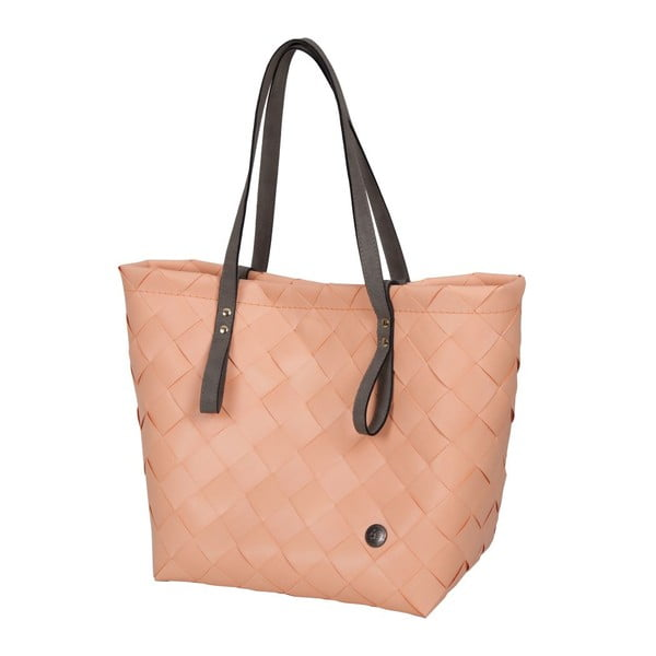 Torba Los Angeles City Peach