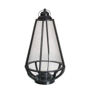 Lampion Street Lamp, 33,5x33,5x61 cm
