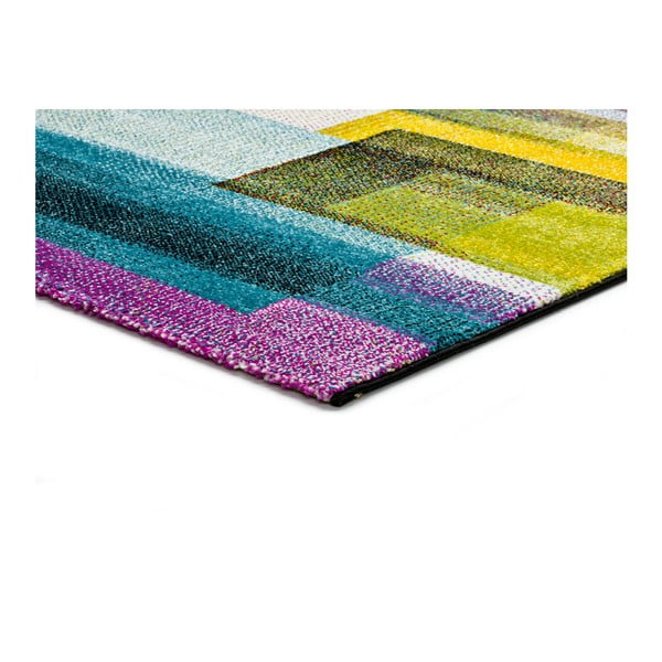 Dywan Universal Colors Rainbow, 120x170 cm