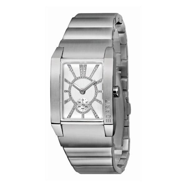 Zegarek damski Esprit 8520