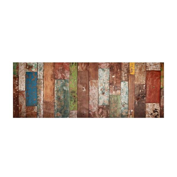 Winylowy dywan Industrial Soho, 66x180 cm