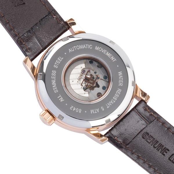 Zegarek męski Thomas Earnshaw Westminster E05