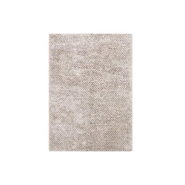 Dywan Rasgula Silver, 200x290 cm