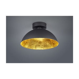 Lampa sufitowa Romino Black