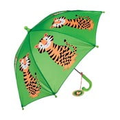Parasol Rex London Jim The Tiger