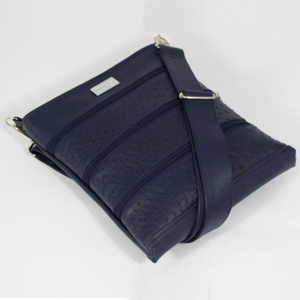 Torebka Dara bags Dariana Middle No. 6330