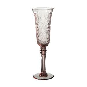 Kieliszek do szampana Classic