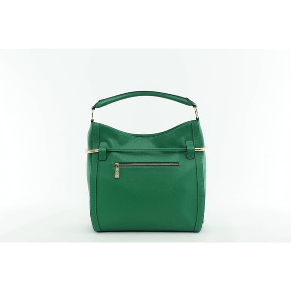Torebka Beverly Hills Polo Club 446 - Green